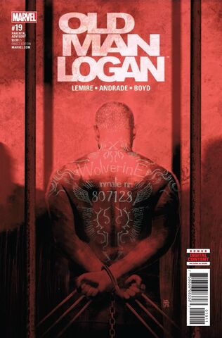 File:Old Man Logan Vol 2 19.jpg
