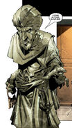 Ozymandias (Earth-616) from X-Men Vol 2 182 001