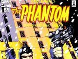 Phantom: Ghost Who Walks Vol 1 1