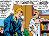 Philip Russell (Earth-616)