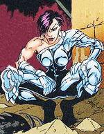 Philippa Sontag (Earth-616) from X-Man Vol 1 19 0001