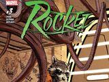 Rocket Vol 1 3