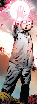 Silent Monk (Earth-616) from Old Man Logan Vol 2 11 0001