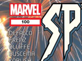 Spider-Girl Vol 1 100