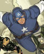 Steven Rogers (Earth-14923) from Uncanny X-Men Vol 3 26 001