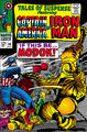 Tales of Suspense Vol 1 94.jpg
