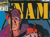 The 'Nam Vol 1 72