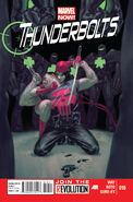 Thunderbolts Vol 2 10