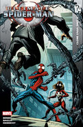 Ultimate Spider-Man Vol 1 104