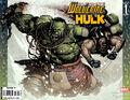 Ultimate Wolverine vs. Hulk Vol 1 1 All-New Printing.jpg