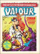 Valour Vol 1 17
