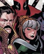 Wade Wilson (Earth-14923) from Uncanny X-Men Vol 3 27 001