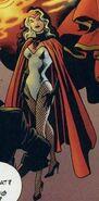 Wanda Zatara (Earth-9602) from Doctor Strangefate Vol 1 1 004