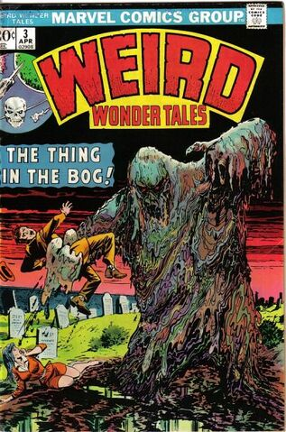 File:Weird Wonder Tales Vol 1 3.jpg