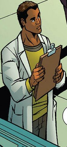 File:William Foster (Earth-TRN563) from Ant-Man Season One Vol 1 1 0001.jpg
