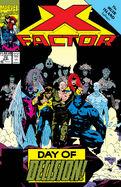 X-Factor Vol 1 70
