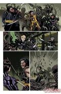 X-Men (Earth-616) from Wolverine Vol 4 8 0001