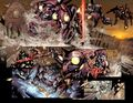 X-Men Messiah Complex Vol 1 1 page --.jpg
