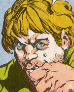 Abib (Earth-616) from Conan the Barbarian Vol 1 193 0001