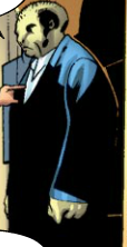 File:Alphonse (Mutant) (Earth-616) from Gambit Vol 4 1 0001.png