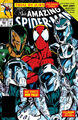 Amazing Spider-Man Vol 1 385.jpg