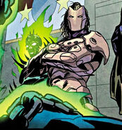 Anton Vanko (Whiplash) (Earth-616) and Vengeance (Kowalski) (Earth-616) from Secret Avengers Vol 1 21.1 0001