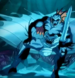 Attuma (Earth-135263) from Fantastic Four World's Greatest Heroes Season 1 21 0002