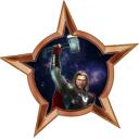 Badge-940-0