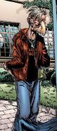 Barnell Bohusk (Earth-616) from New X-Men Vol 1 117 0001