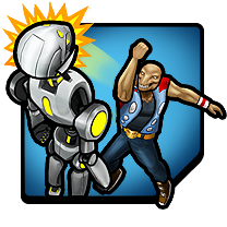 File:Beta Ray Bill (Earth-TRN562) from Marvel Avengers Academy 004.png