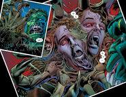 Bruce Banner (Earth-616) and Richard Jones (Earth-616) from Immortal Hulk Vol 1 18 001