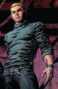 Charles Xavier (Earth-616) from Astonishing X-Men Vol 4 7 cover 001