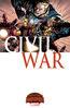 Civil War Vol 2 1 Textless