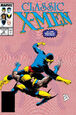 Classic X-Men Vol 1 33.jpg