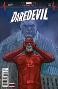 Daredevil Vol 1 609