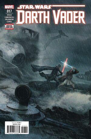 Darth Vader Vol 2 17
