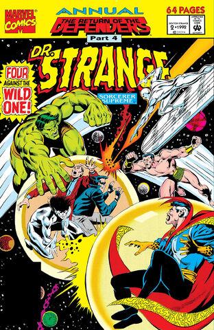 File:Doctor Strange, Sorcerer Supreme Annual Vol 1 2.jpg