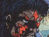Drasil (Earth-616)