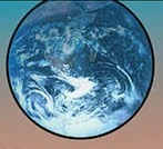 Earth-15340 from Avengers Vol 5 40