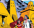 El Dorado (City) from Incredible Hulk Vol 1 240 001.jpg