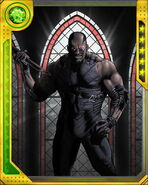 Eric Brooks (Earth-616) from Marvel War of Heroes 014