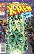 Essential X-Men Vol 1 44