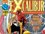 Excalibur Vol 1 96