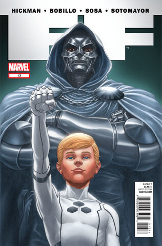 File:FF Vol 1 13.jpg