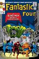 Fantastic Four Vol 1 39.jpg