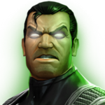 Frank Strange (Earth-TRN517) from Marvel Contest of Champions 001
