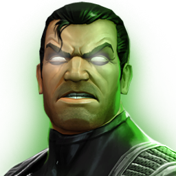 File:Frank Strange (Earth-TRN517) from Marvel Contest of Champions 001.png