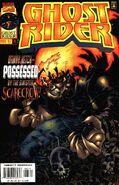 Ghost Rider Vol 3 85