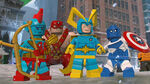 Guardians 3000 (Earth-13122) from LEGO Marvel Super Heroes 2 0001