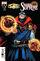 Infinity Wars: Soldier Supreme Vol 1 1